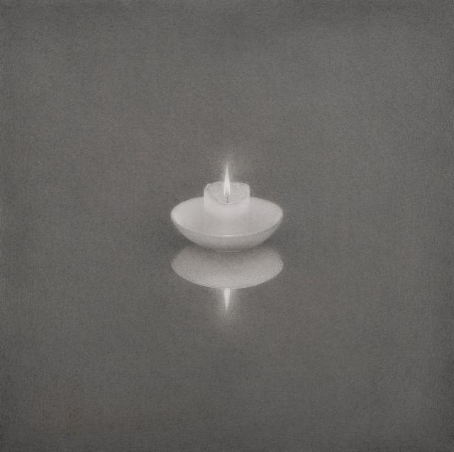 , 'Still Life XVI,' 2013, Kobayashi Gallery