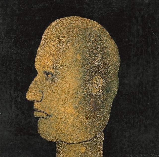 , 'Untitled,' 1977, Dag Modern