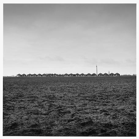 Paul Hart, 'Gedney Main Road', 2013, The Photographers' Gallery | Print Sales