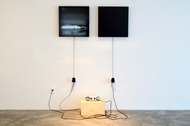 , 'Estudo para tábua de marés,' 2013, Luciana Caravello Arte Contemporânea