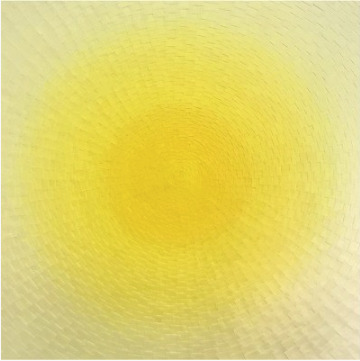 , 'Sphere 1217.48.01,' , FP Contemporary