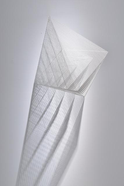 , '2016 Triangle Combination 1,' 2016, Da Xiang Art Space