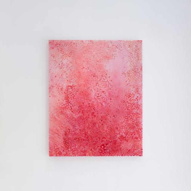 , 'Tafelobjekt,' 2016, Bluerider ART