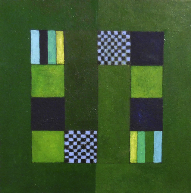 , 'Scent of a Pine,' , Susan Eley Fine Art