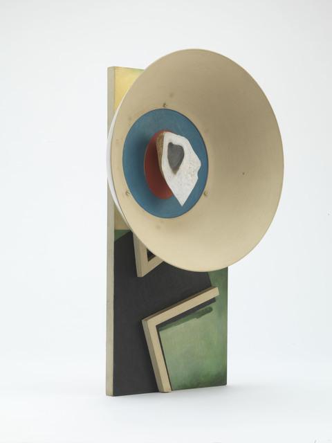 George Fullard, 'Valentine', 1968, Pangolin London