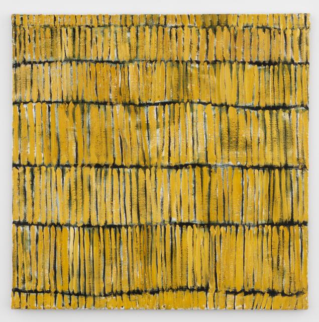 Pat Passlof, 'On the Road', 2000, Elizabeth Harris Gallery