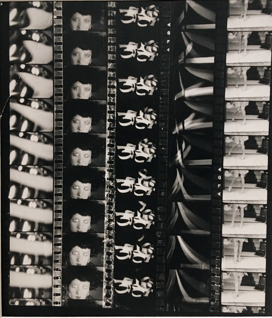 , 'untitled, Emak Bakia,' 1975, Galerie Michaela Stock