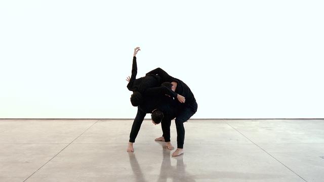 , 'Somatu,' 2018, Galeria Raquel Arnaud
