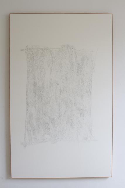 Francisco Ugarte, 'Sin título (Calca)', 2015, Arredondo \ Arozarena