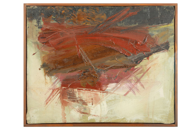 Anthony Benjamin, 'Untitled  ', Chiswick Auctions