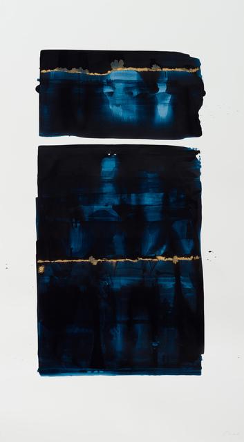 , 'LAND(E)SCAPES XXXIV,' 2017, ArtCN