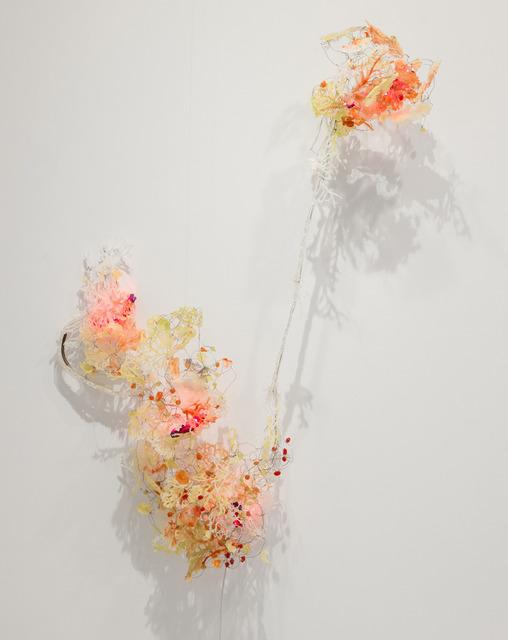 , 'Coming,' 2013, Adamson Gallery