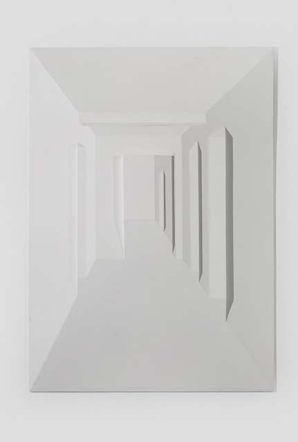 , 'In Ambiguous Sight,' 2015, Tang Contemporary Art