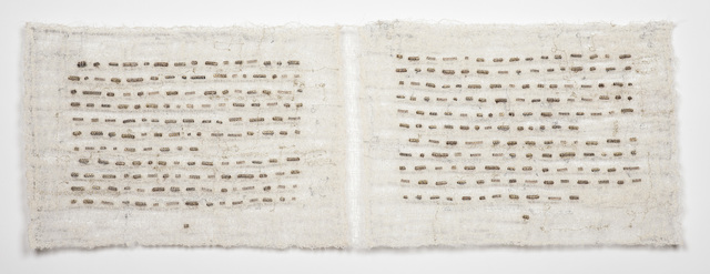 Lisa Kokin, 'Spread', 2014, Seager Gray Gallery