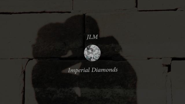 , 'JLM™ Inc Behind the Scenes: Meeting Minutes,' 2016, Carroll / Fletcher
