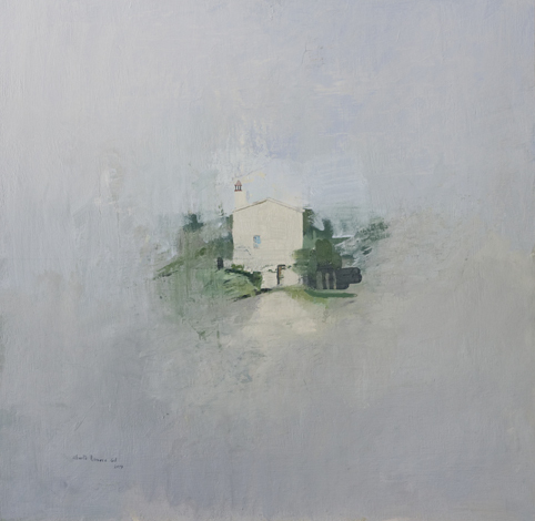 , 'La casa,' , Sala Parés