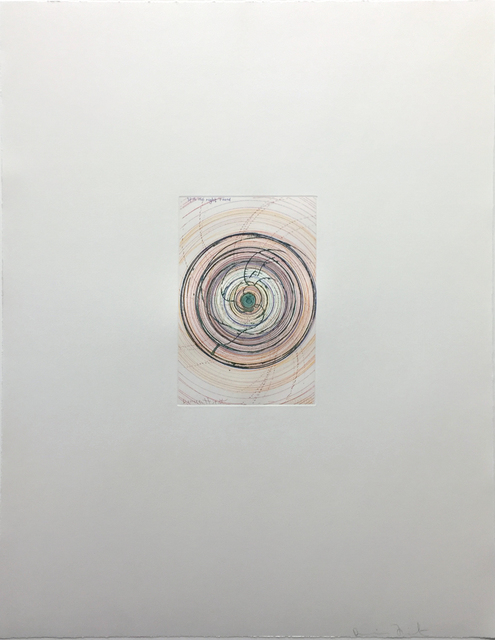 Damien Hirst, 'Spin me right round ', 2002, DTR Modern Galleries