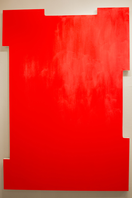 , 'Untitled,' , Cardoza Fine Art