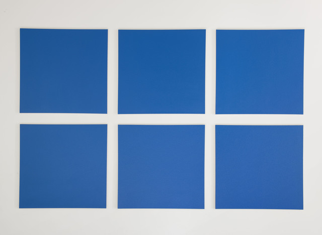 , 'Untitled,' 2005, Albert Baronian