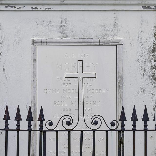 , 'Cemetery Cross #6,' 2015, Untitled 2.0