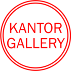 Kantor Gallery