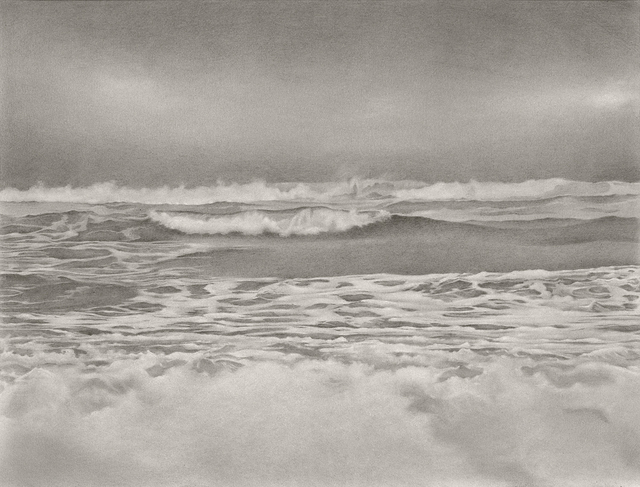 , 'Breezy Point 2,' 2011, 33 Contemporary