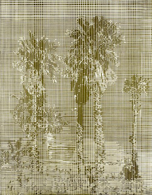 Sebastian Speckmann, 'Harvest', 2018, Galerie Kleindienst