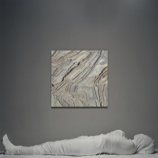 Daniel Barsotti, 'Shroud', 2015, MILL Contemporary