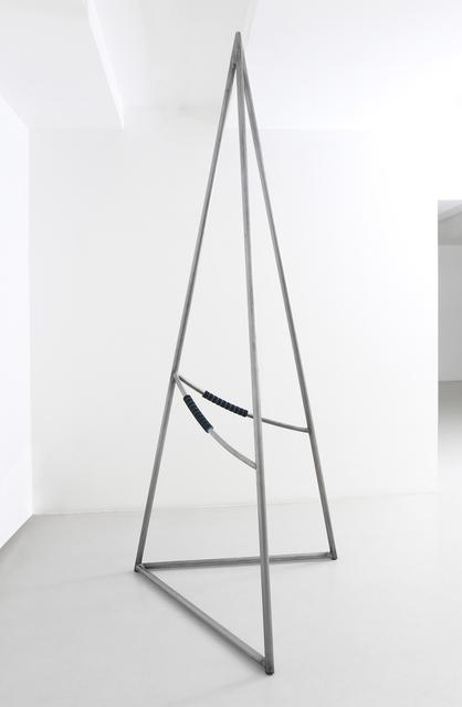 , 'Exerciser-activator,' 2017, Anna Nova Gallery