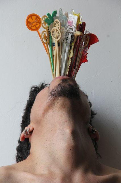 , 'Buquê 08  100 x 66 cm,' 2015, Mercedes Viegas Arte Contemporânea