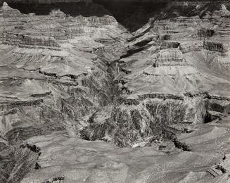 Colorado River Landscape