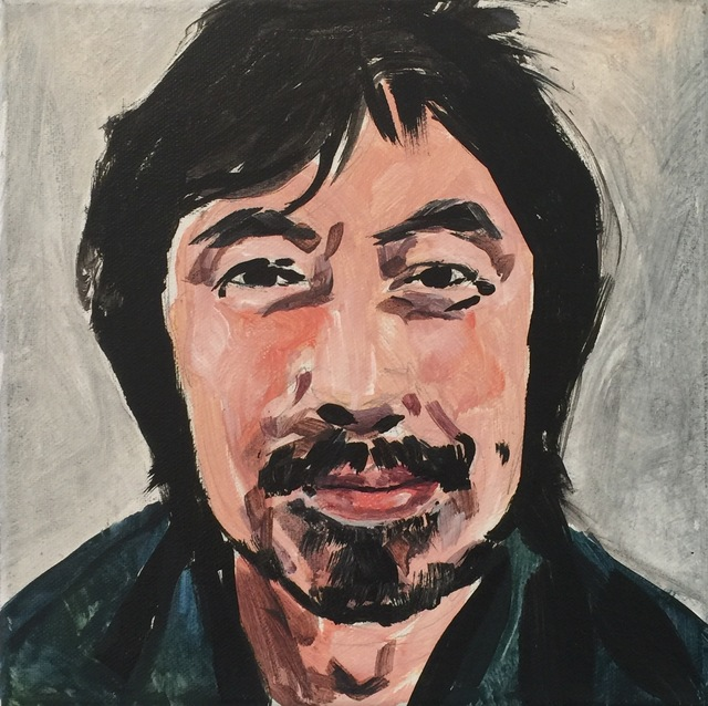 , 'Extended Family: Zhang Xubo, Artist,' 2019, 440 Gallery