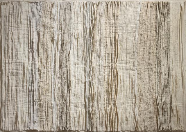 , 'Labyrith of passions,' 2018, Primo Marella Gallery