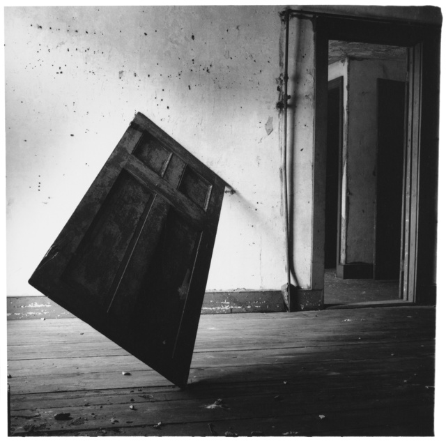 , 'Untitled, Providence, Rhode Island, 1976 (P.057),' 1976, Victoria Miro