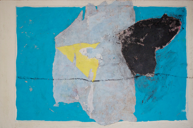 Marcello Mariani, 'Forma Archetipa', 2009, Studio Mariani Gallery
