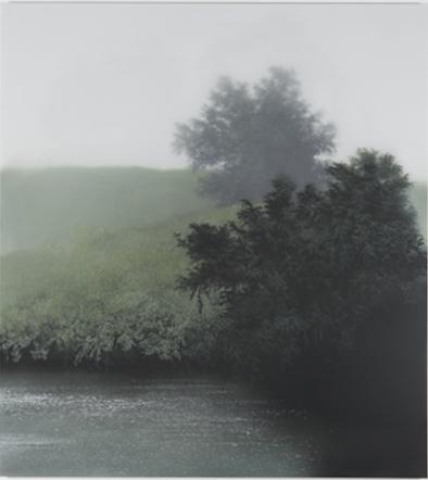 , 'To Last-Memory,' 2012, Kukje Gallery