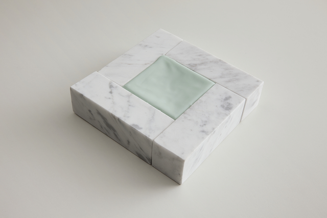 Estela Sokol, 'Forma', 2014, Carbono Galeria