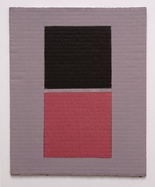 , 'Lumina xxv,' 2013, Sullivan+Strumpf