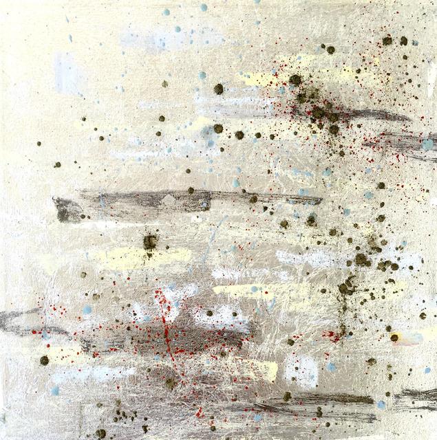 , 'Below,' 2016, Madelyn Jordon Fine Art