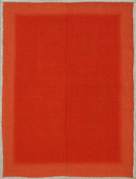 Anke Blaue, 'AB260', 2016, Galería Marita Segovia