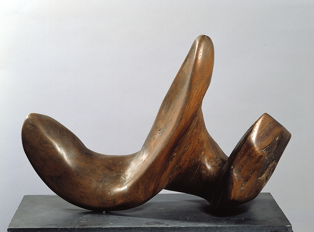 , 'Untitled,' 1960, Open Art