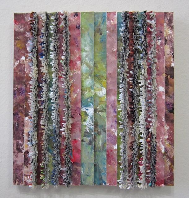 , 'Joy Element CM1413,' 2013, Ro2 Art