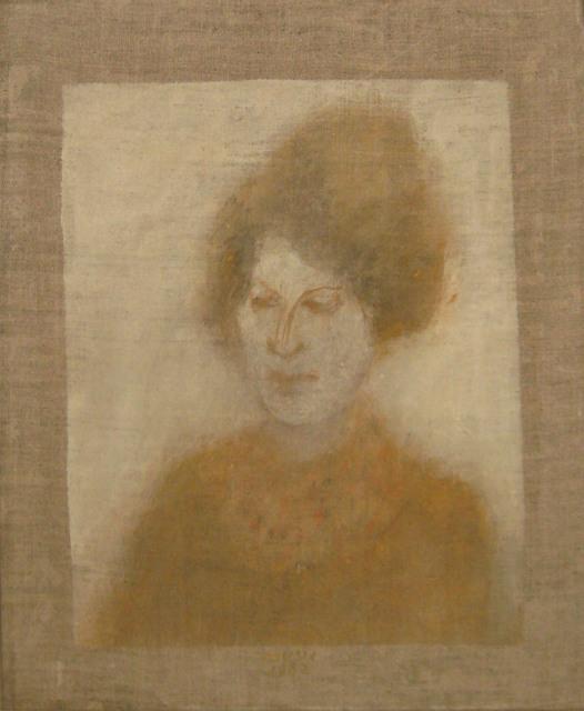 , 'Ida, 1982,' 1982, Ditesheim & Maffei Fine Art