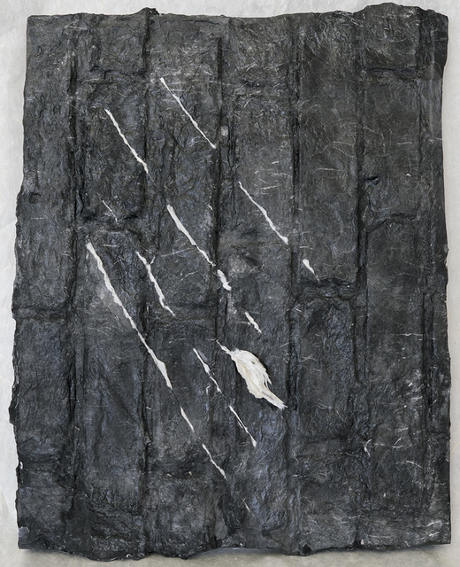 , 'Drizzling #3 细雨 #3,' 2016, Chambers Fine Art