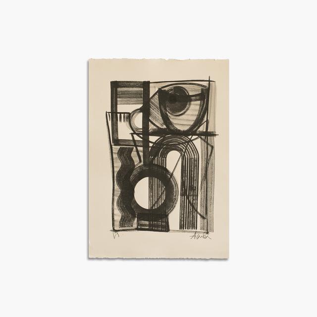, 'Still Life 7,' , Tappan