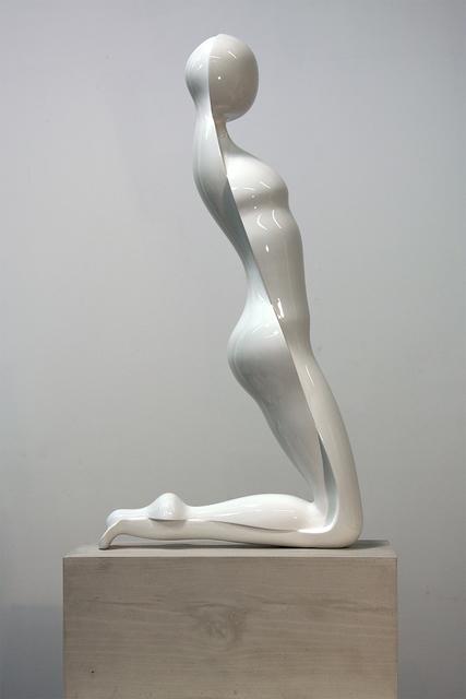 , 'Perception #22,' , William Havu Gallery