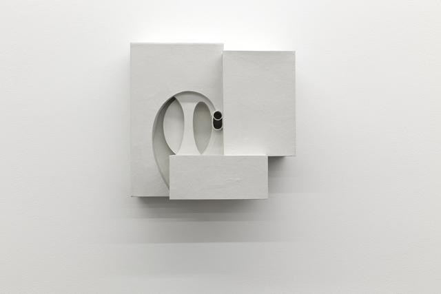 Rodrigo Hernández, 'A Complete Unknown 2', 2019, Madragoa