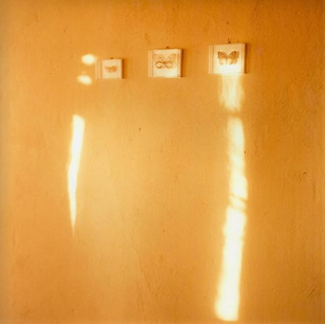 , 'Im Haus (Inside the House),' 2007, L. Parker Stephenson Photographs