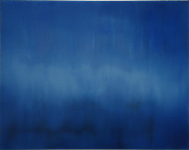 , '514545969,' 2011, Taguchi Fine Art