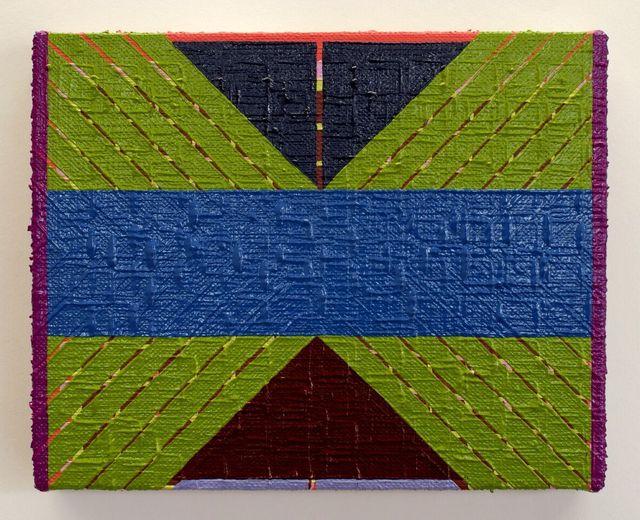 , 'Road Trip,' 2016, Alan Kluckow Fine Art
